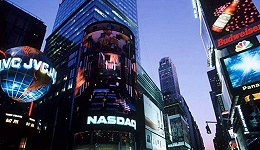 为什么说今天的金融科技中概股像极了6年前的亚马逊?