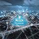 產業區塊鏈技術與服務提供商紙貴科技宣布獲得B+輪融資