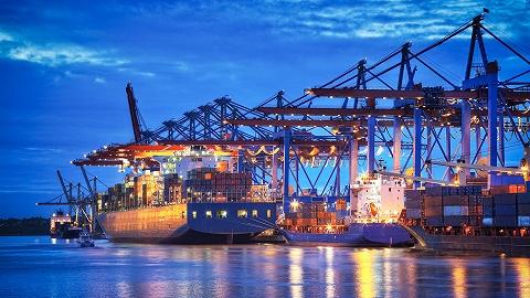 商务部:中国已经完成RCEP核准,成为率先批准协定的国家