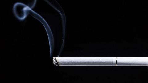 电子烟利空袭来,这些基金公司被砸中!富国、前海开源持有思摩尔国际超10亿元