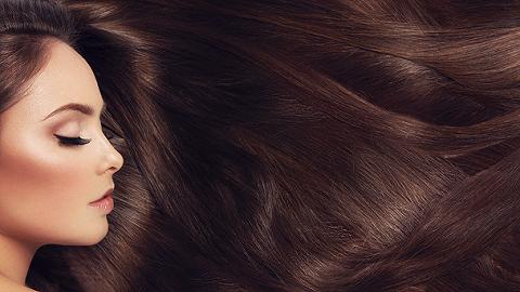 从脱发焦虑到光头隐喻:头发背后的社会偏见