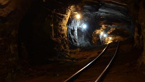 山西石港煤业安全事故致4人被困,上月因未填写领导下井记录被罚3万