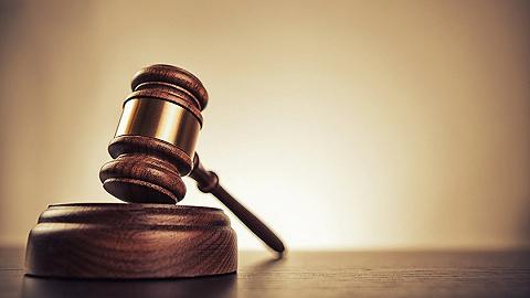 国家赔偿案件精神损害赔偿责任如何认定?最高法明确了