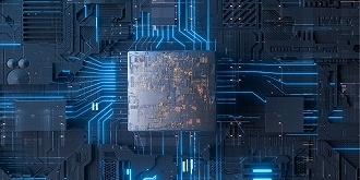 H股芯片企业复旦微冲科创板:高管频繁辞职,如何与寡头抗衡?