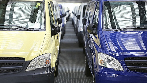 【深度】大众汽车为何选择西班牙做欧洲电动车中心?