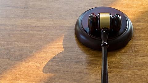 """申聪等9名儿童被拐卖案二审未当庭宣判,""""梅姨""""身份仍待解"""