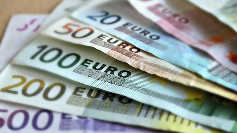 数字货币成新国际潮流,欧洲央行加快筹备
