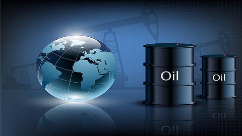 五大国际石油公司去年亏5000多亿,中国石油为何仍能保持盈利?