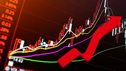电力板块再掀涨停潮,这些公司股价创新高