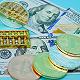 快看 | Visa推出新版加密貨幣支付服務,用戶無需先行兌換法幣