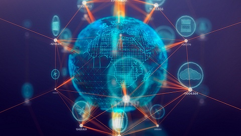技術解析:區塊鏈助力社區防疫與治理
