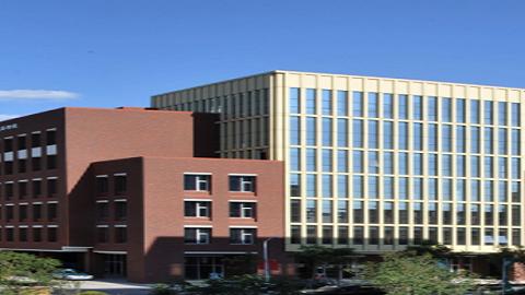 天津泰达拟挂牌转让旗下一房地产子公司