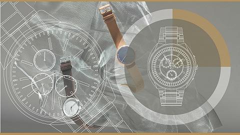 數據|中國人買走了近1/4的瑞士腕表,終成全球第一