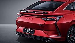 东风风神奕炫两款新车上市,售价6.49万元起   新车