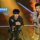 超60%阵容是音乐人,中国脱口秀综艺能冒犯什么?