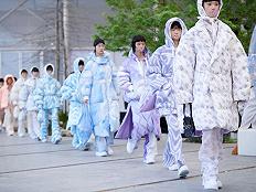"""当时尚商业品牌与中国独立设计师联名,怎么才能""""名利双收""""?"""