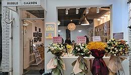 上海第一家侦探推理书店开业,店主时晨:希望书店能孕育推理评论与研究