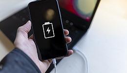 消费者报告 | 共享充电宝归还后仍计费,究竟是操作不当还是系统问题?