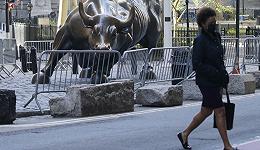 刘元春:全球收入不平等的7大典型事实与5大新问题