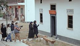 """""""大地艺术节""""来到景德镇,艺术将如何唤醒中国乡村?"""