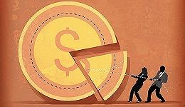 AMC撤退保险业又一例!长城资产出售长生人寿控股权,接管12年亏损超10亿