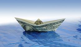 百瑞信托交成绩单:创新业务规模占比过半,参与郑州银行定增浮亏超1.6亿元