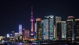 全球离岸服务哪家强?中国第二、这个国家第一
