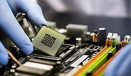 欧新华100%控制公司芯导科技冲科创板:产品单价持续下滑毛利却在走高