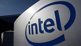 英特尔求变,芯片代工会是好出路吗?