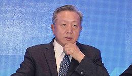 吴晓求:未来五年低收入群体收入要翻倍,这样中国经济才有保障