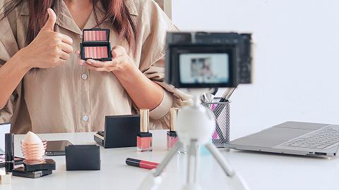 KOL营销投放额连续三年涨幅达5成,美妆品牌是最阔绰金主