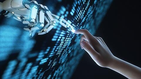 矩陣元CEO孫立林:隱私計算如何解決數據產權和交易難題
