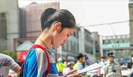 中国985高校毕业生去向最多的公司是这三家