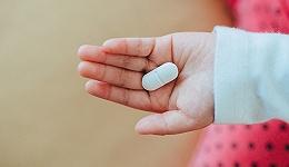 直通部委   药监局修订14个婴幼儿药品说明书 教育部:中小学每天安排30分钟大课间活动