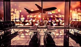 工业之美丨全球首架液氢飞机即将升空,氢能会是航空业的未来吗?
