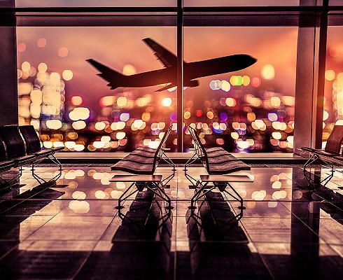 工業之美丨全球首架液氫飛機即將升空,氫能會是航空業的未來嗎?