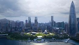 为抑制房价猛涨,深圳开始加大宅地供应了