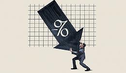 """""""花呗""""、""""借呗""""背后的小贷行业持续萎缩,一季度全国小贷余额降幅超2020全年"""
