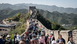 """应急管理部:""""五一""""群众出行旅游热度空前,安全防范压力持续加大"""