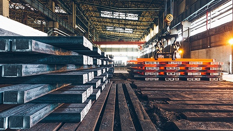 一季度鋼企利潤增長近2.5倍,二季度還能復制嗎?