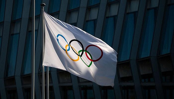 天富娱乐会员夏季奥运举办格局清晰,布里斯班申奥压哨获得支持