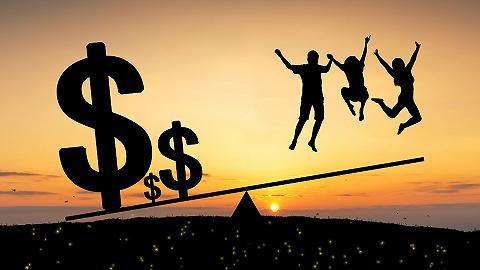 吳曉求:債務危機會局部出現,但不能硬性降杠桿