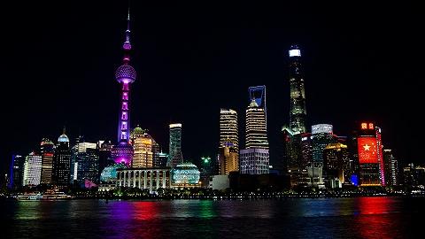 五一小长假如何玩转上海?这些最新文旅路线不容错过