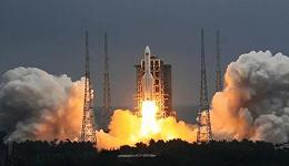 """""""天和""""发射成功,民间空间站也将蓄势待发?"""
