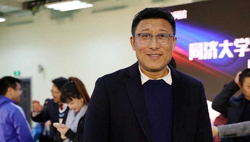 天富娱乐会员前国脚张恩华离世,刚刚度过48岁生日