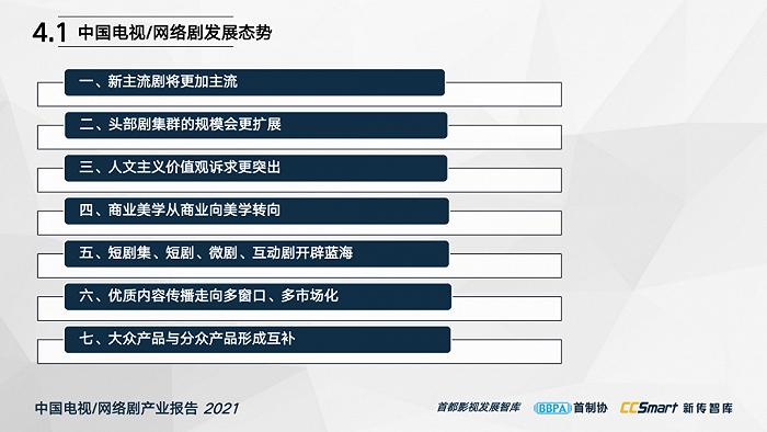 """天富在线平台2021春交会:""""主流红""""与""""市场冷"""",影视公司制作收紧继续""""安全牌""""?"""