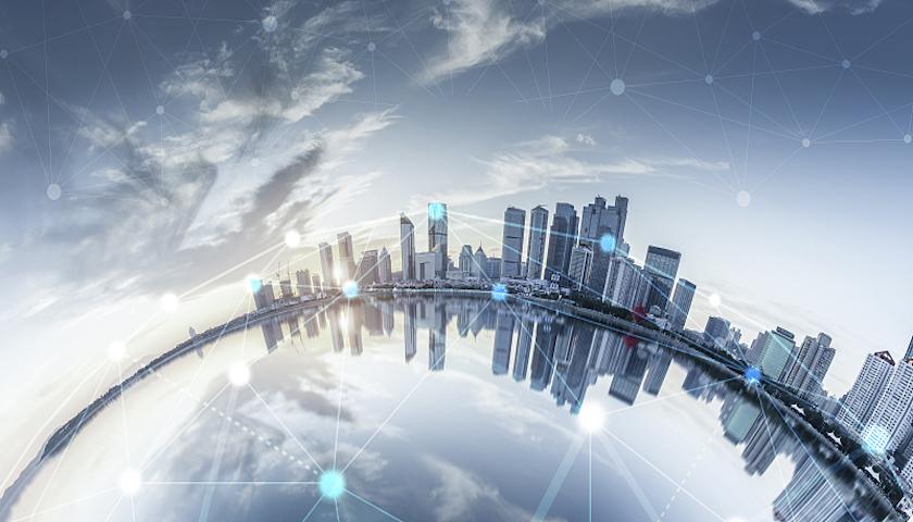 天富平台网址科创板2020年度业绩单来了!八成公司营收增长,生物医药行业净利增速第一