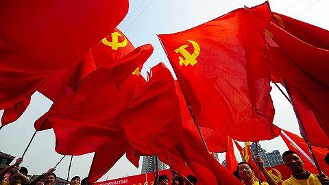 """""""全国革命文物百佳讲述人""""互动平台上线,上海5位讲述人入选"""