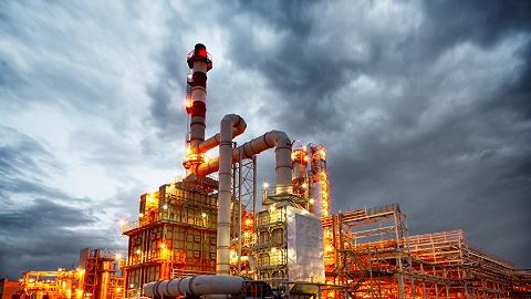 快看 | 巴菲特:2020年已在可再生資源領域額外投入300億,2050年前關閉所有火電廠