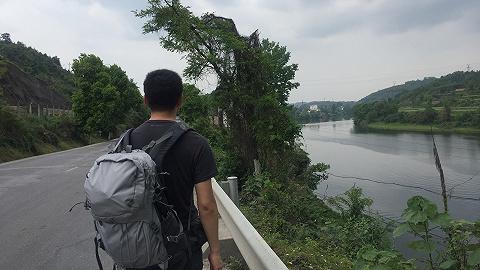 【专访】杨潇:人是复杂且不断被塑造的,不要用固定的观点去看五四知识分子